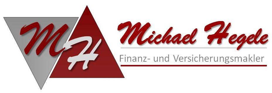 Finanz- und Versicherungsmakler Hegele